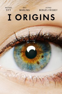 i-origins-movie