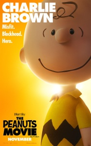 PEANUTS_HiRez_Charlie_Brown